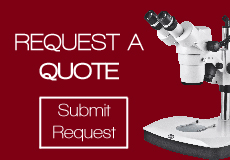 Motic Request a Quote